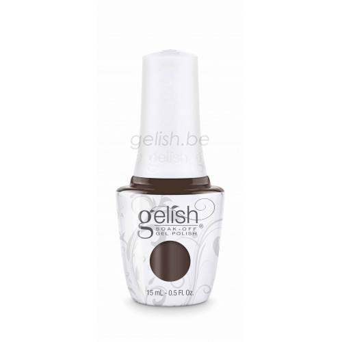 Want To Cuddle? 15ml Gelish