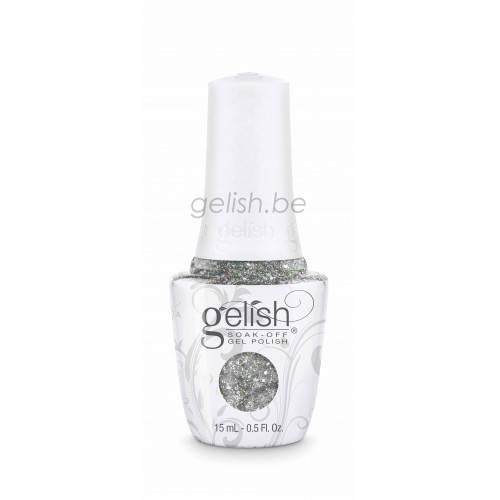 WaterField | 15ml Gelish