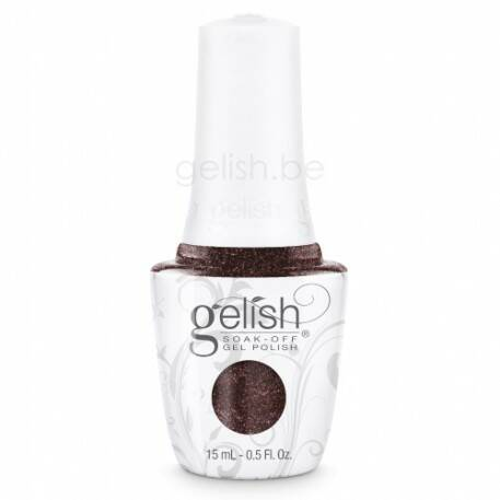 Whose Cider Are You On 15ml | Gelish