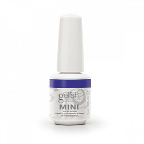 Anime-zing Color! 9ml | Gelish