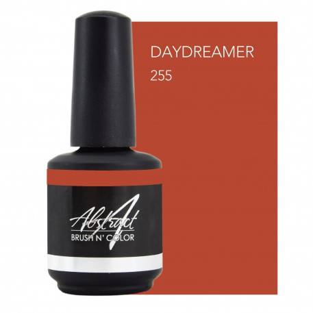 Daydreamer 15ml | Abstract Brush N Color