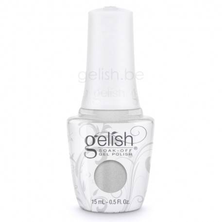 Dreaming Of Gleaming 15ml | Gelish