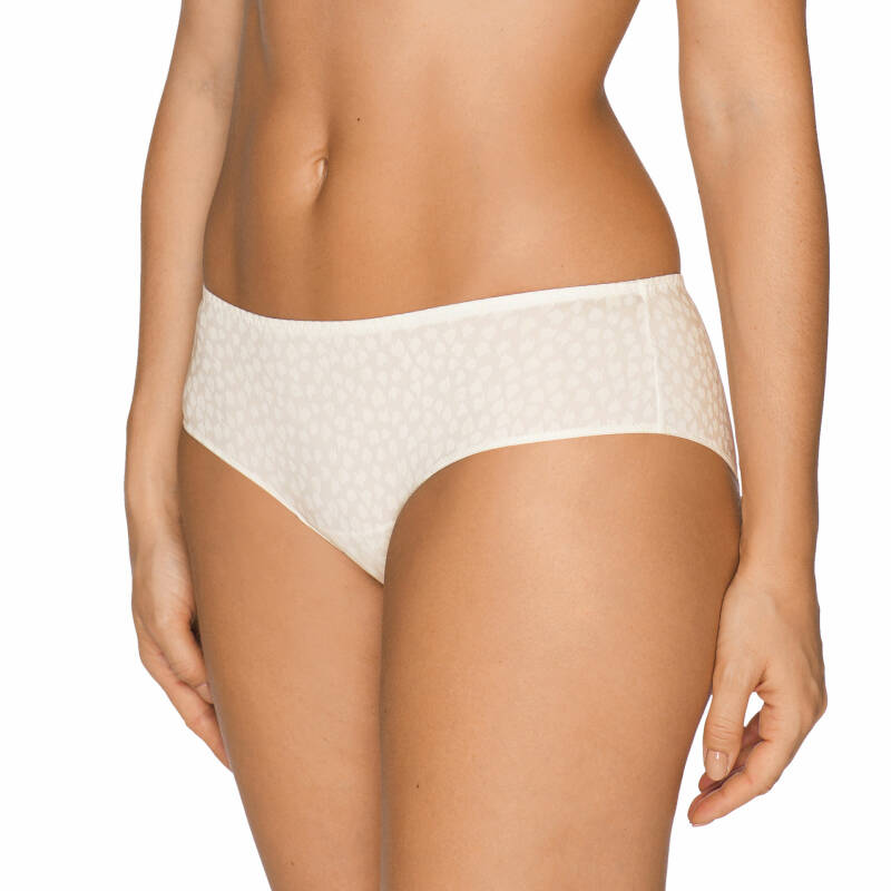 Prima Donna Twist Must Have natuur short