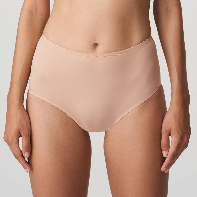 Prima Donna Every Woman tailleslip