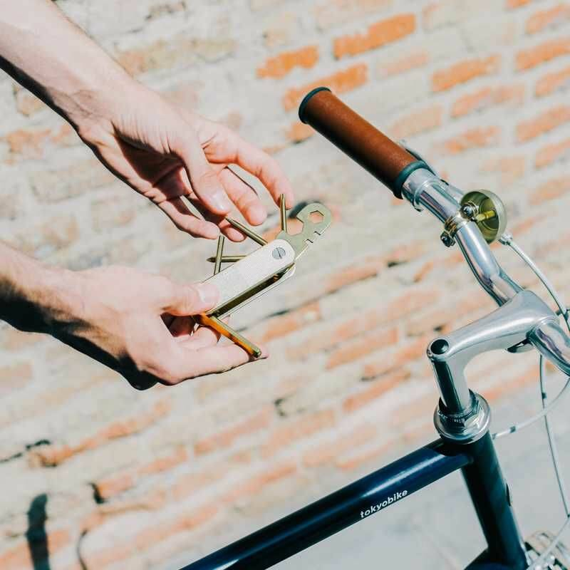 Honom Bike Multitool
