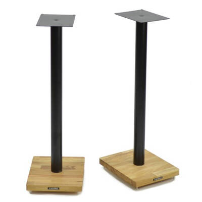 Atacama Audio Apollo Cyclone 7 Stand - 715mm (set)