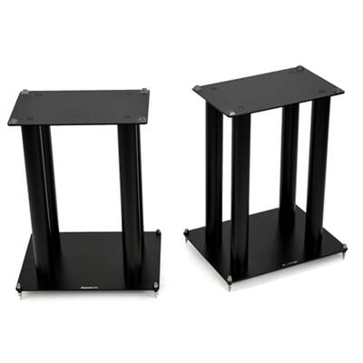 Atacama Audio Audition 500 Stand - 500mm (set)