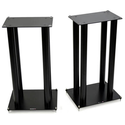 Atacama Audio Audition 700 Stand - 700mm (set)