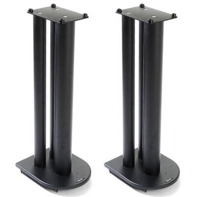 Atacama Audio HMS 1.1-700 Stand - 700mm (set)