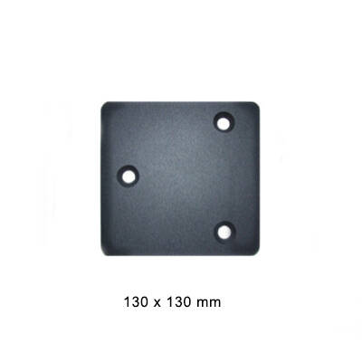Atacama Audio Nexus Top Plate (set)