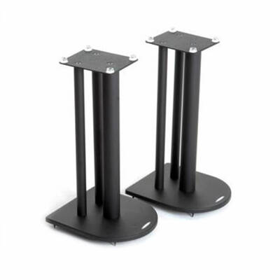 Atacama Audio Nexus 5i Stand - 500mm (set)