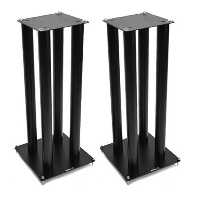 Atacama Audio SLX 700 Stand - 700mm (set)