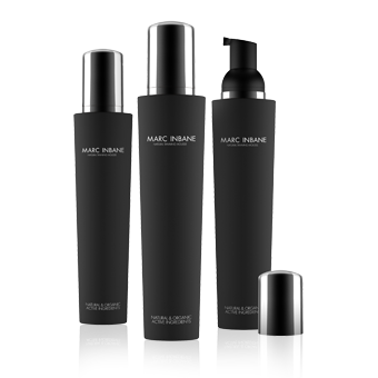 Natural Tanning Mousse 150ml | Marc Inbane