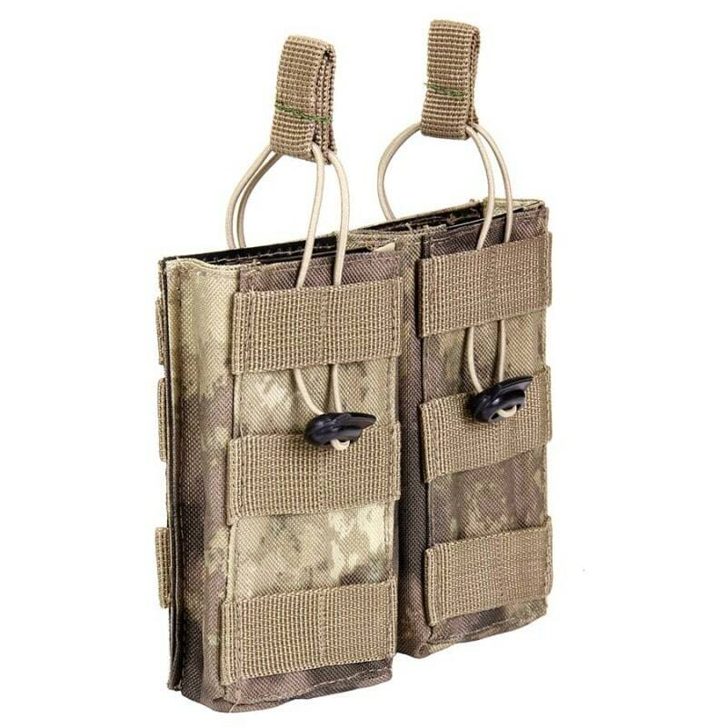 Molle Pouch MAG open 101 INC