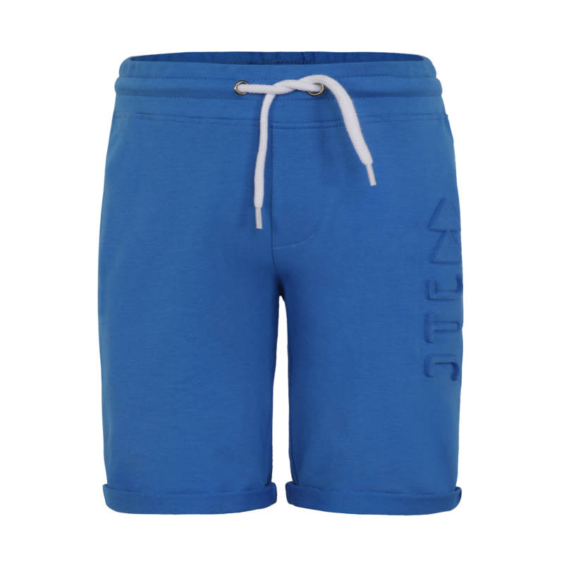 Jumping The Couch Short (blue)