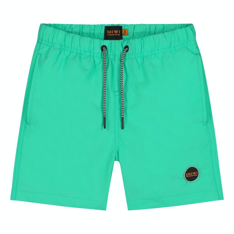 Shiwi Swim Short Mike