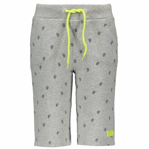 Bampidano Sweat Short