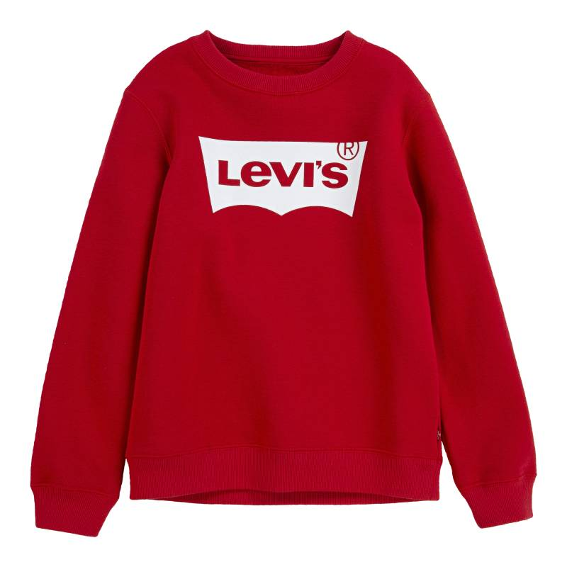 Levi's Batwing Sweater