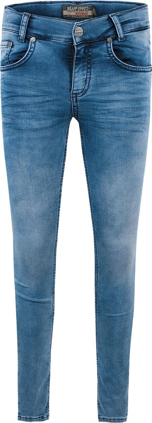 Blue Effect Jeans Superslim