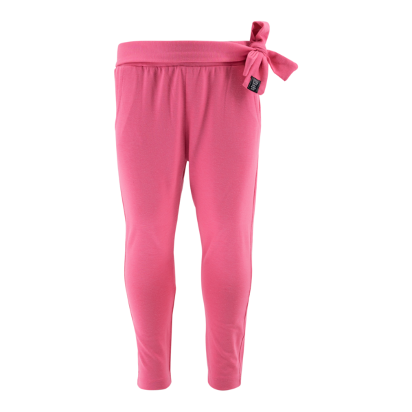 BORN to be famous baby broek DP49