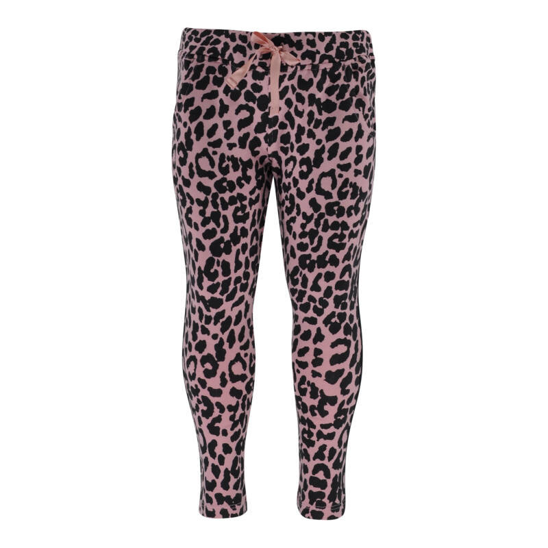 Born to be Famous Broek Hannie