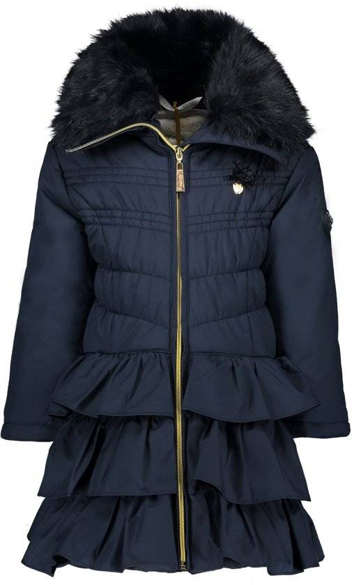 Le Chic Jas - Navy