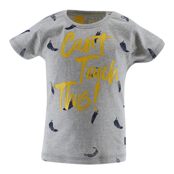 Born to be Famous  Shirt Nevin