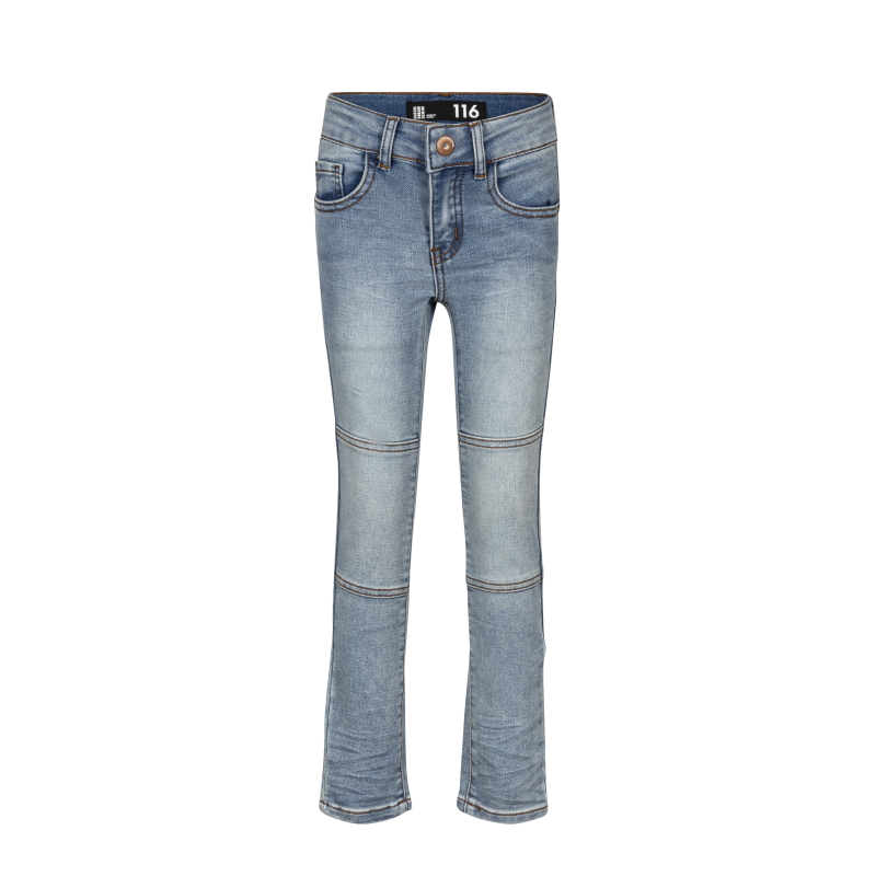 Dutch Dream Denim Umbile - Extra Slim Fit