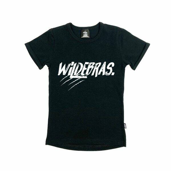 KMDB Shirt Wildebras
