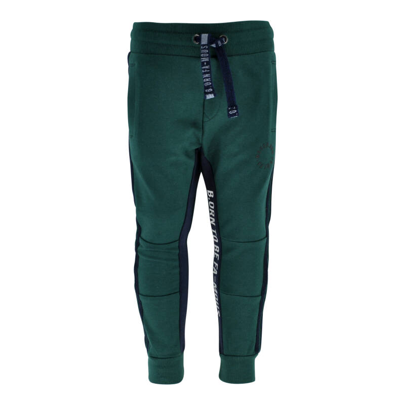 Born to be Famous Broek Tommy