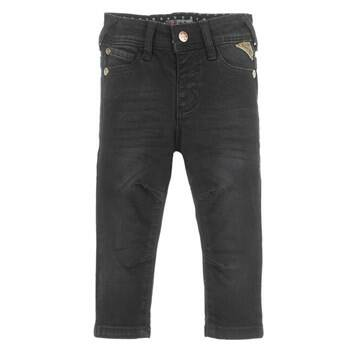 Feetje slim fit denim- winter denims