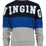 Vingino  Sweater Nices