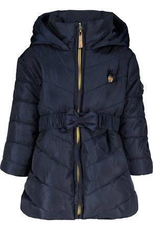 Le Chic Baby Jas - Navy
