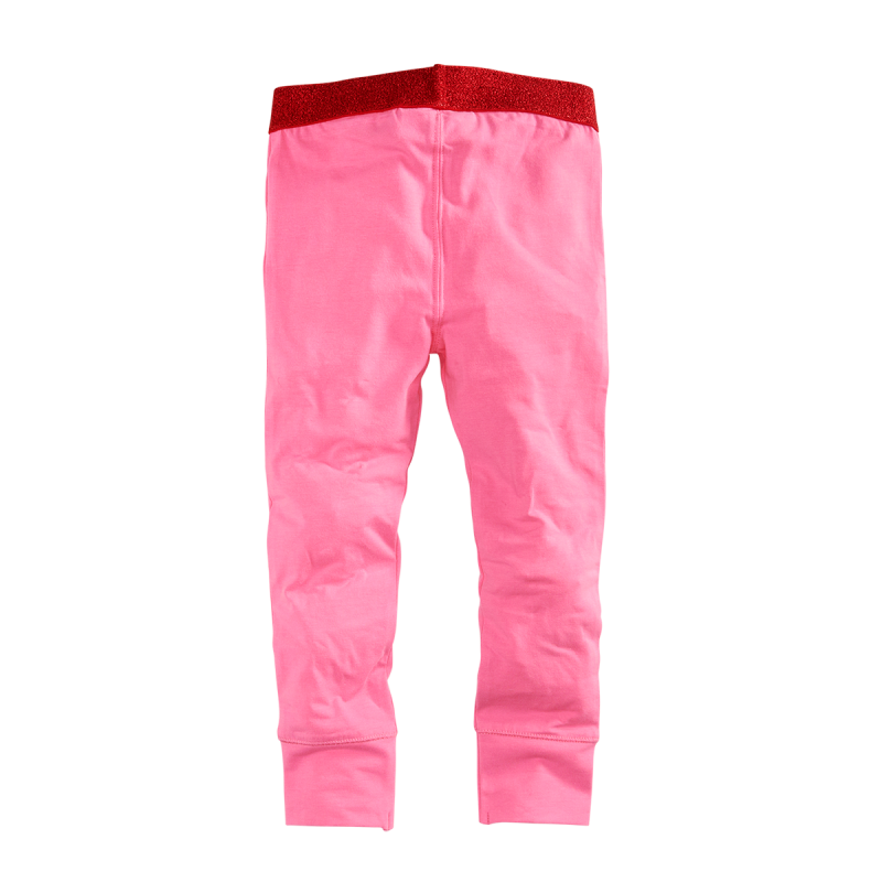 Z8 Baby Legging Eefje - Pink
