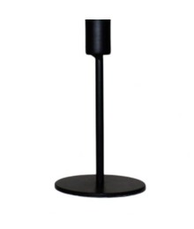 CANDLE HOLDER - M
