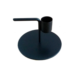 CANDLE HOLDER STOCK