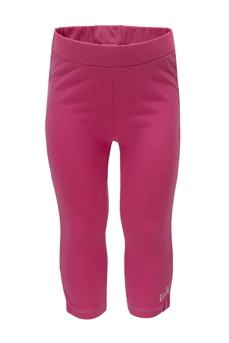 -50% Lief! Legging Hike Girls