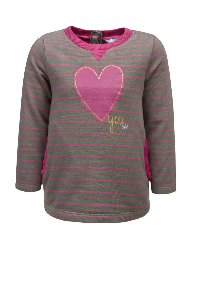 -50% Lief! Jurk Hike Girls