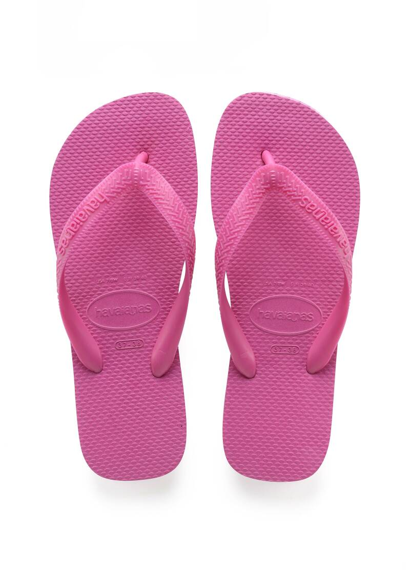 -50% Havaianas Top Hollywood Rose