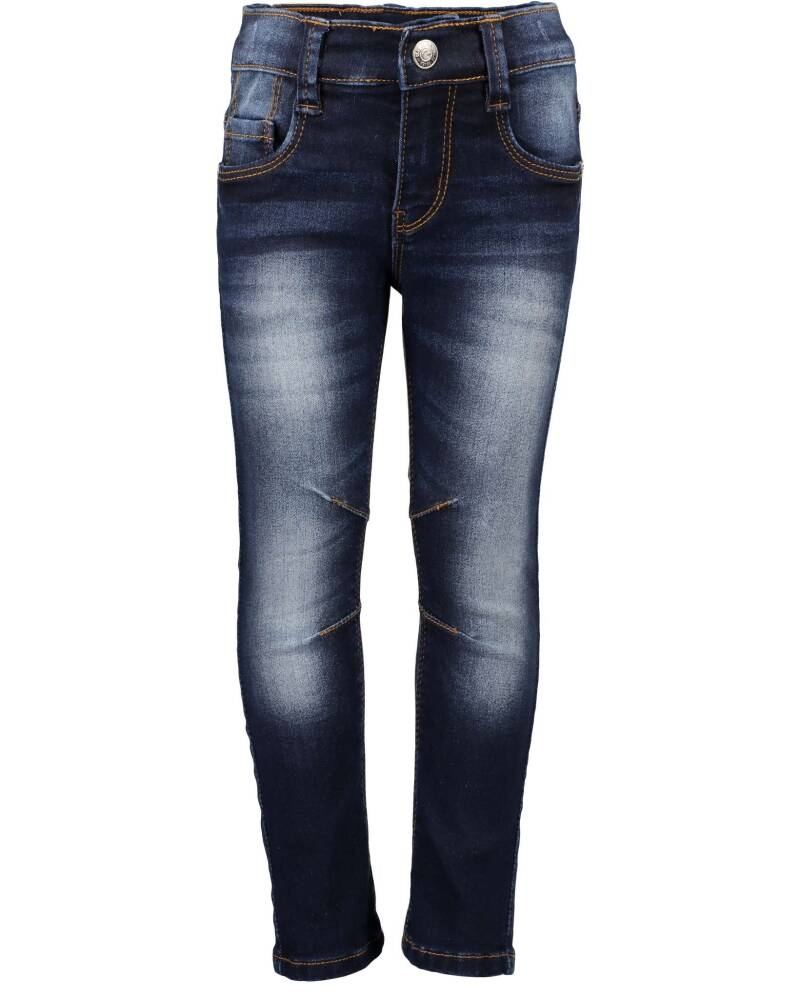 Blue Seven Jeans Jog denim