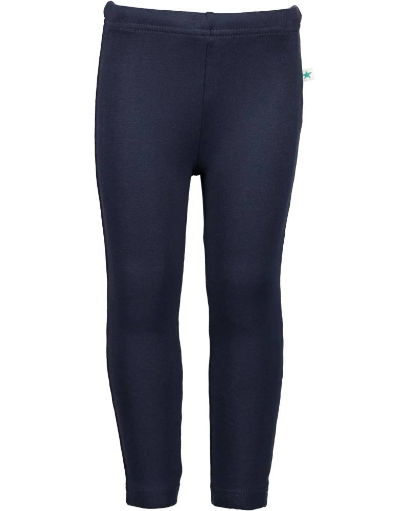 -50% Blue Seven Md D.blauwe legging