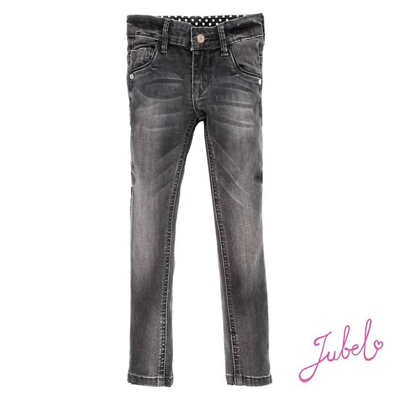 -50% Jubel Antra denim power stretched slim fit