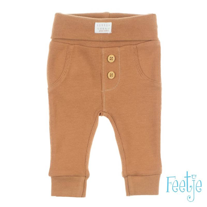 Feetje Broek - Little One