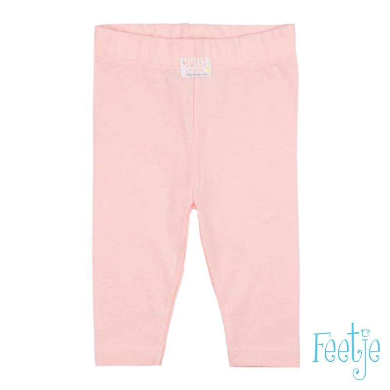 -50% Feetje Legging - Sweet By Nature