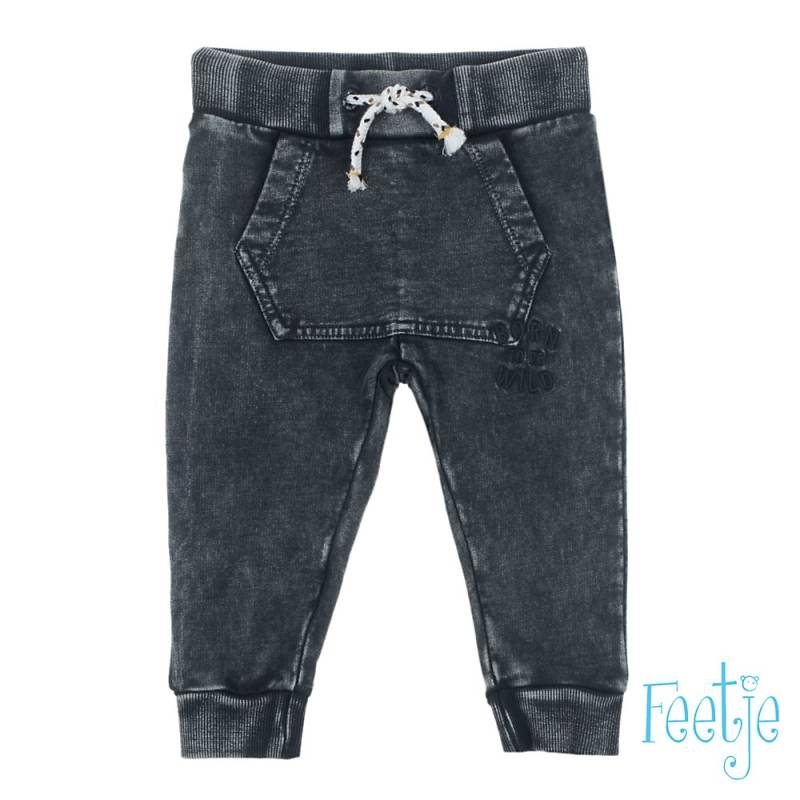-50% Feetje Broek - Born To Be Wild