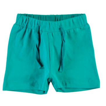 -50% NBMDEDIONNO SHORTS LAKE BLUE
