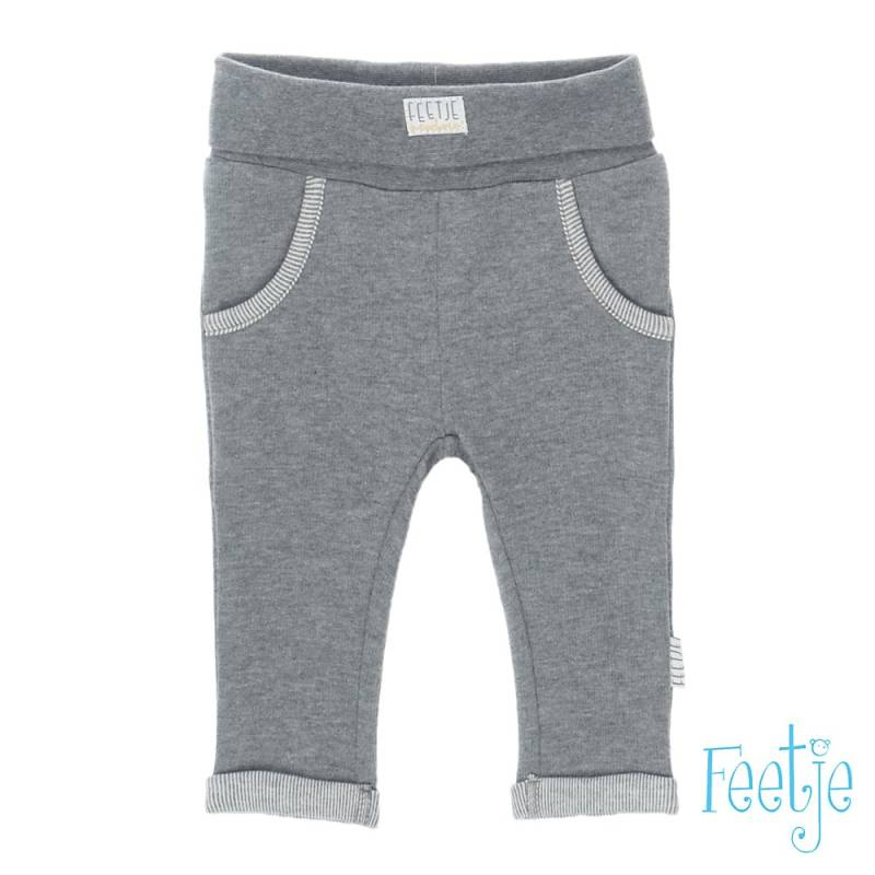 -20% Feetje Broek - Little Favourite