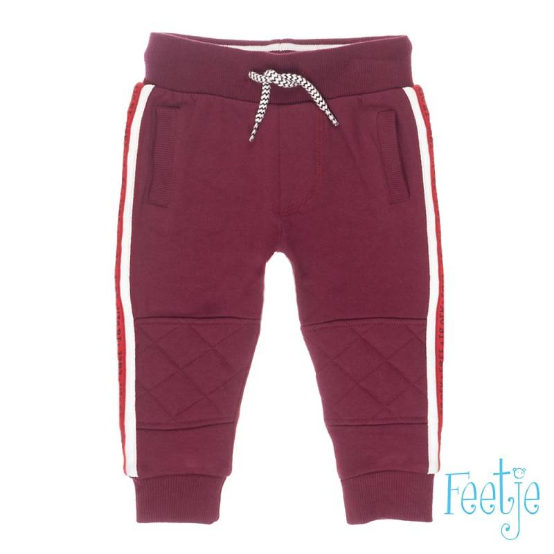 -20% Feetje Broek - Good Fellows