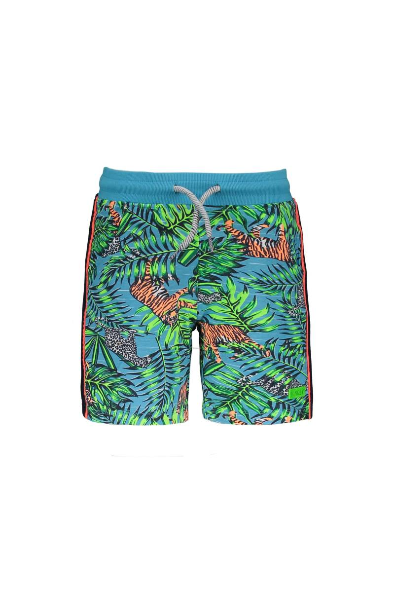 B.Nosy Jungle short