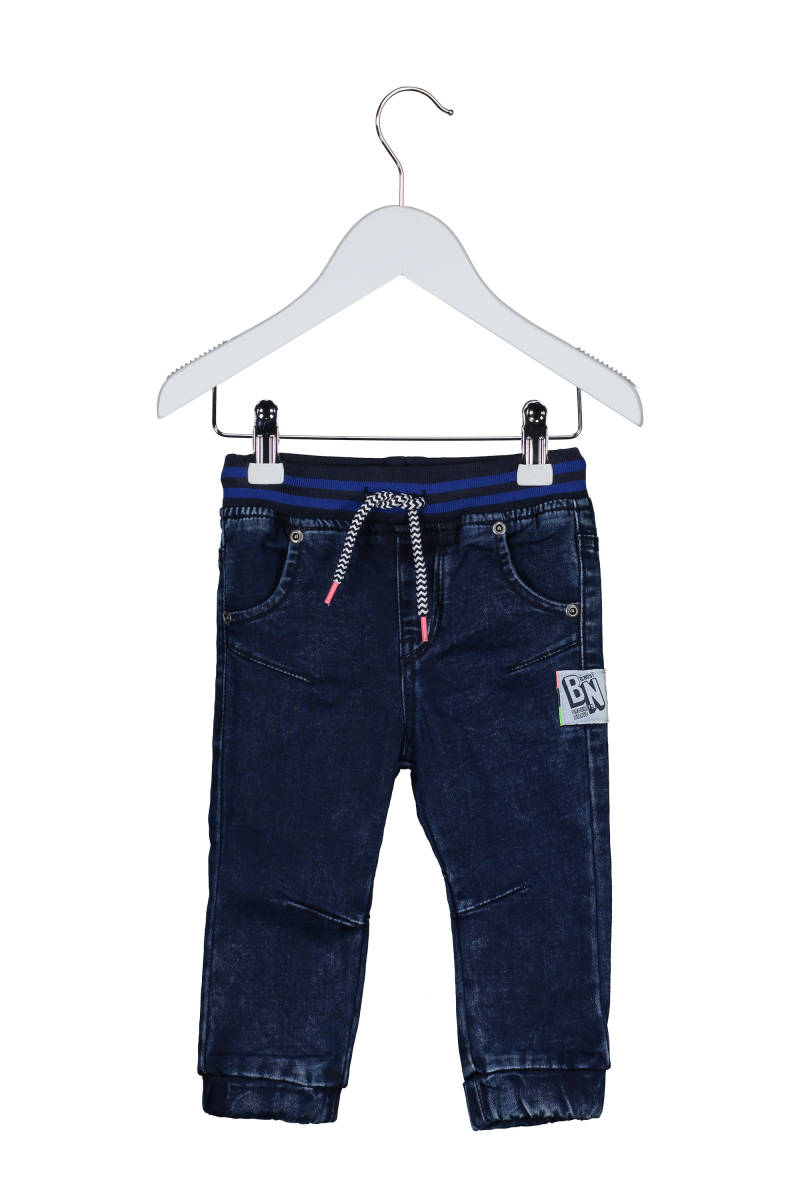 -50% B.Nosy baby Jog denim pants